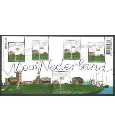 2363 Papendrecht (o)