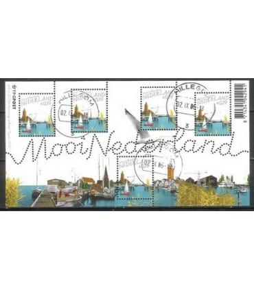 2346 Monnickendam (o)