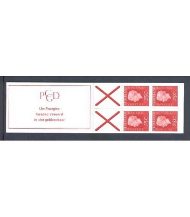 PB09cF (xx)