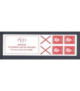 PB09f (xx)