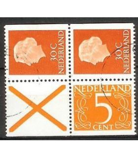 Comb. 066 (o)