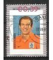 2420 F1 Arjan Robben (o)