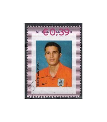 2420 F2 Robin v. Persie (o)
