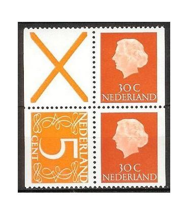 Comb. 066 (xx)