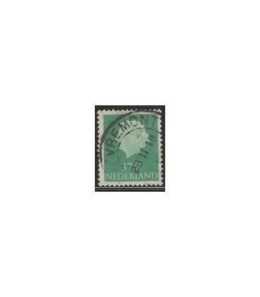 626 Koningin Juliana (o)