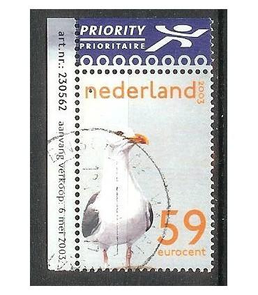 2171a Waddenzegel TAB (o)