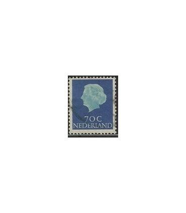 632 Koningin Juliana (o)