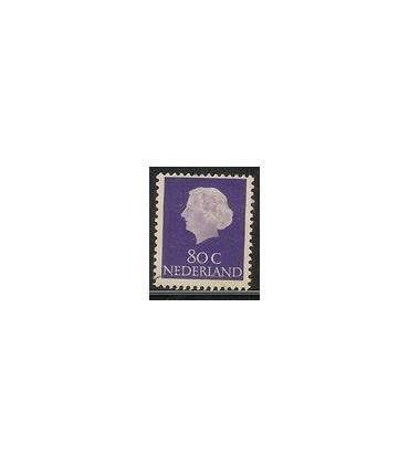 634 Koningin Juliana (o)