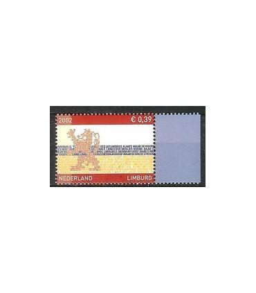 2073 Provinciezegel TAB3 (o)