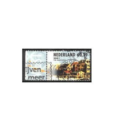 2010a 150 jaar postzegel TAB (o)