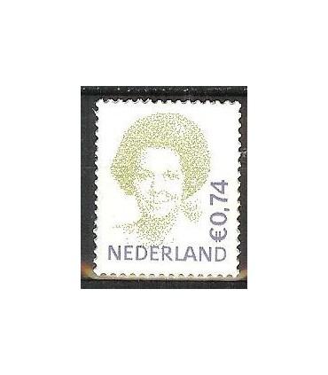 2620 Koningin Beatrix (xx)