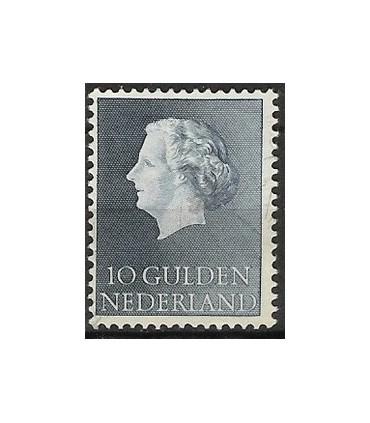 640 Koningin Juliana (o)