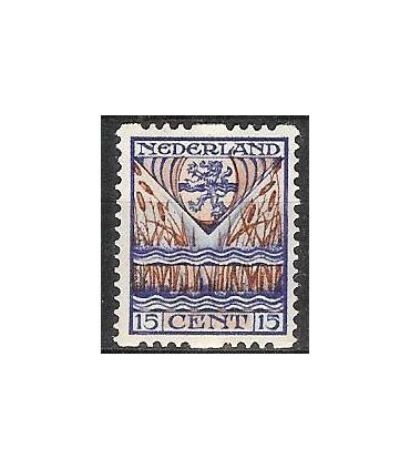 R81 Kinderzegel (xx)