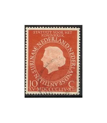 654 Statuutzegel (o)