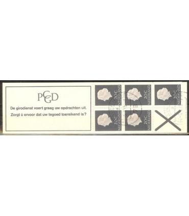 PB06a (o)