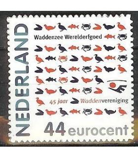 2694a Waddenzee (xx)