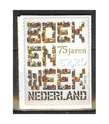 2707 Boekenweek (xx)