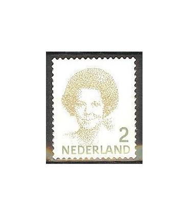 2731 Beatrix (xx)