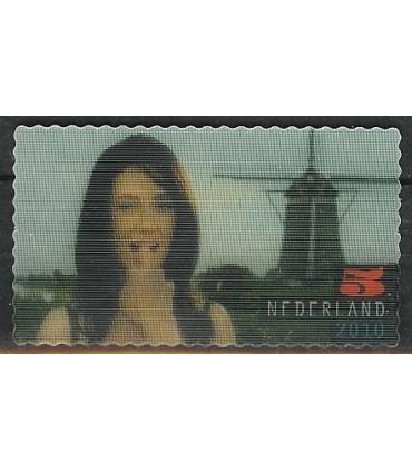 2769 Filmpostzegel (xx)