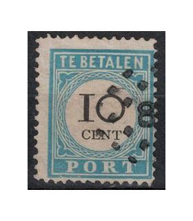 Port 07 (o)