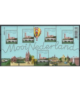 2362 Roermond (xx)