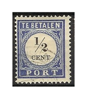 Port 13 (o)