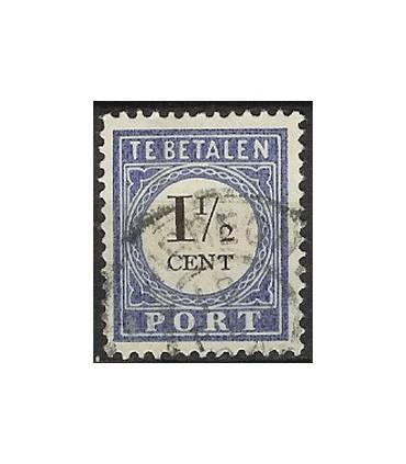 Port 15 (o)