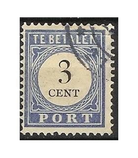 Port 17 (o)