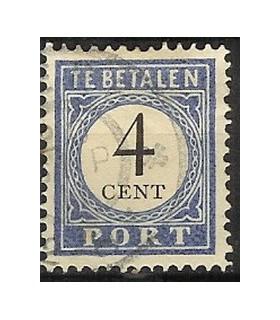 Port 18 (o)