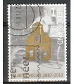 2905 Albert Heijn huisje (o)