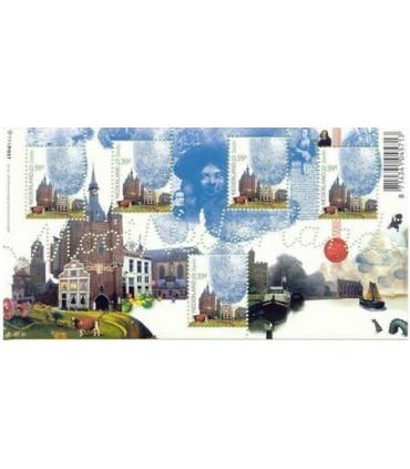2439 Zwolle (xx)