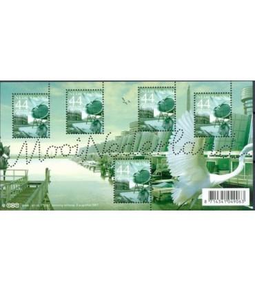 2516 Mooi Lelystad (xx)
