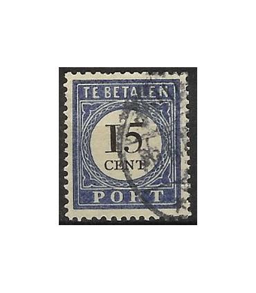 port 24 (o)