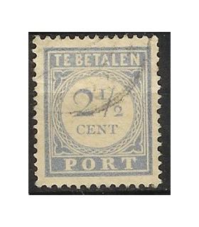 Port 47 (o)