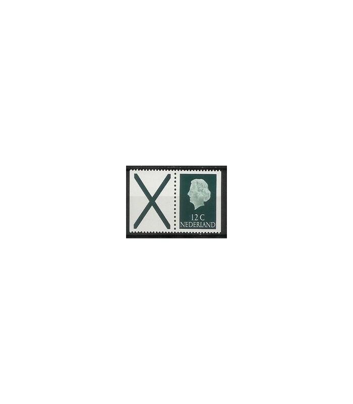 Comb. 043 (xx)