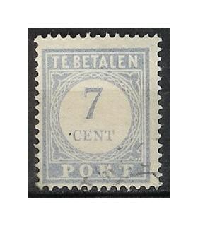 Port 53 (o)