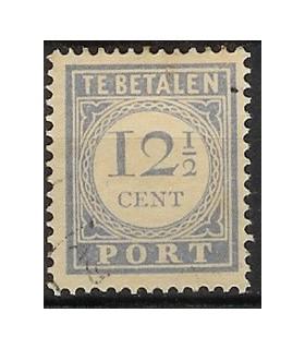 Port 56 (o)