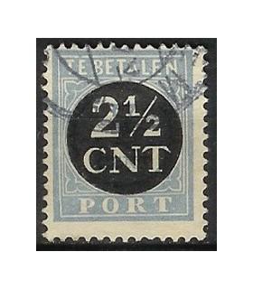 Port 62 (o)