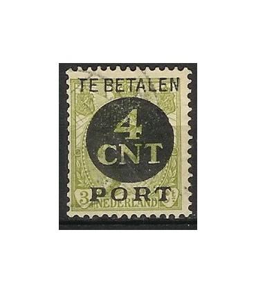 Port 65 (o)