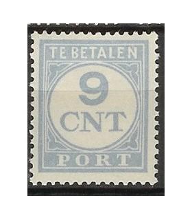 Port 74 (x)