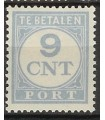 Port 74 (xx)