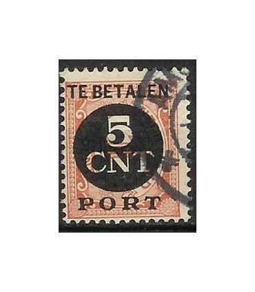 Port 66 (o)