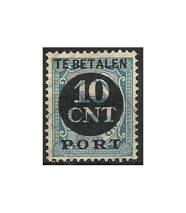 Port 67 (o)