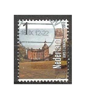 Mooi Nederland Amstenrade (o)