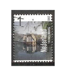 Mooi Nederland Trompenburg (o)