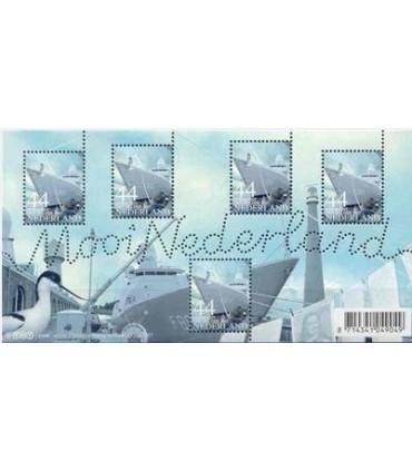 2513 Den Helder (xx)