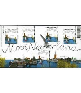 2346 Monnickendam (xx)