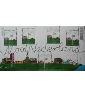2363 Papendrecht (xx)