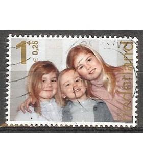 Kinderzegels 2012 (o) 2.