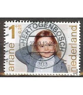 Kinderzegels 2012 (o) 3.